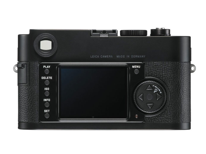 Leica M Monochrom for Amazing Black-And-White Shots (3)