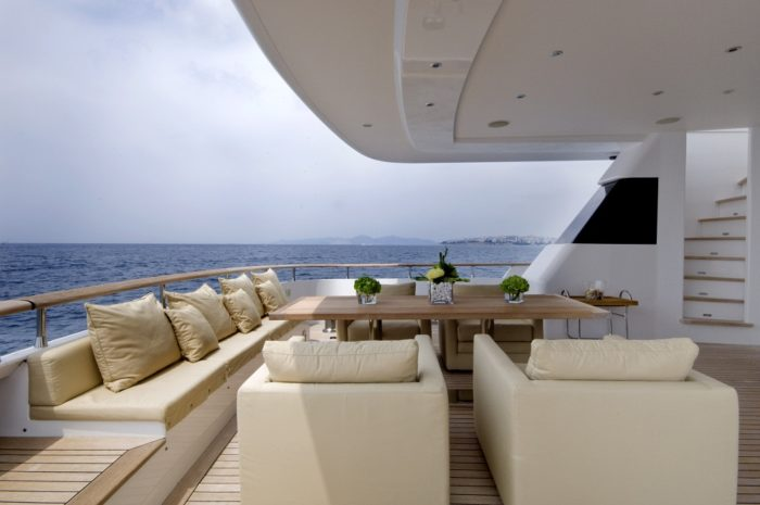 Luxury Yacht Marbouk for Charter (3)