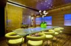 Luxury Yacht Marbouk for Charter (8)