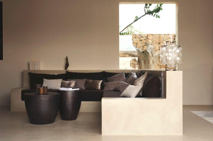 Sunset Villa An Amazing Luxe Residence in Ibiza (11)