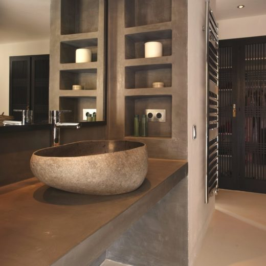 Sunset Villa An Amazing Luxe Residence in Ibiza (13)
