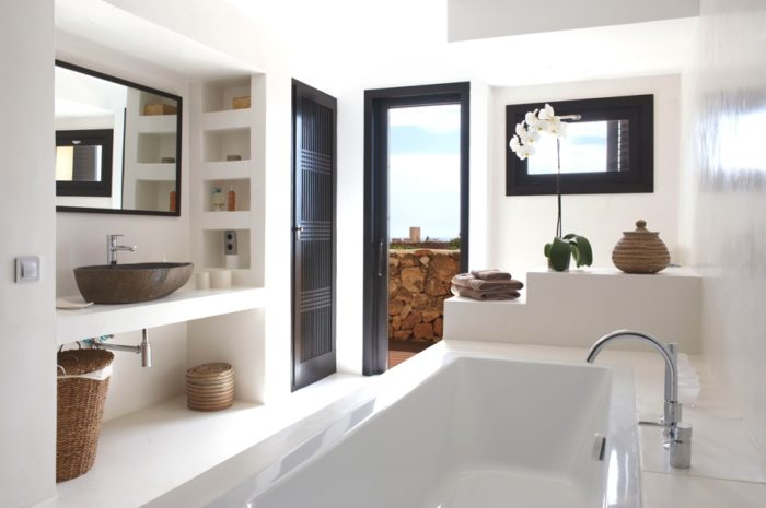 Sunset Villa An Amazing Luxe Residence in Ibiza (15)