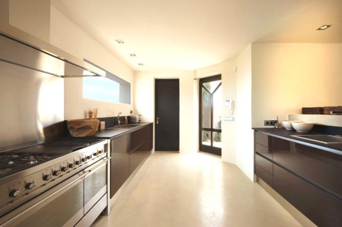 Sunset Villa An Amazing Luxe Residence in Ibiza (18)
