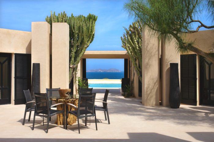 Sunset Villa An Amazing Luxe Residence in Ibiza (20)