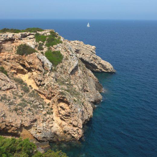 Sunset Villa An Amazing Luxe Residence in Ibiza (22)