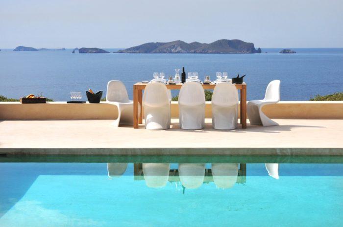 Sunset Villa An Amazing Luxe Residence in Ibiza (24)