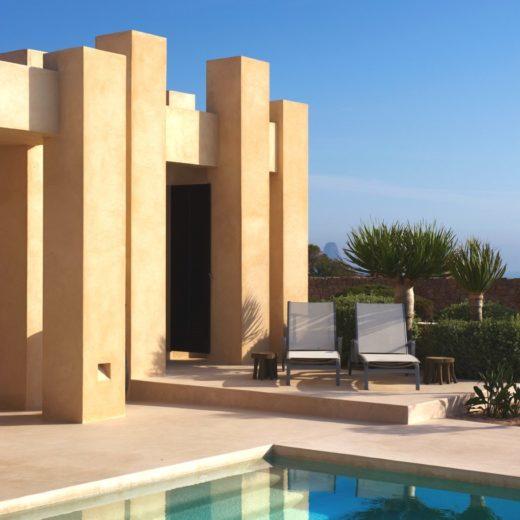 Sunset Villa An Amazing Luxe Residence in Ibiza (3)