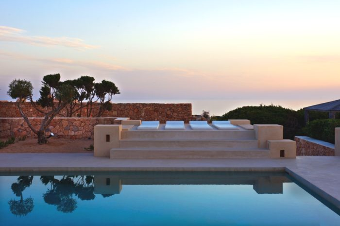 Sunset Villa An Amazing Luxe Residence in Ibiza (4)