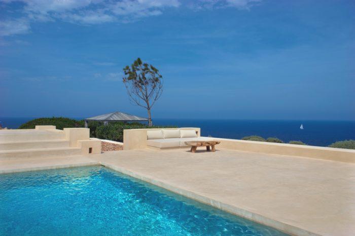 Sunset Villa An Amazing Luxe Residence in Ibiza (5)
