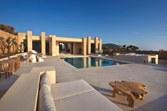 Sunset Villa An Amazing Luxe Residence in Ibiza (9)