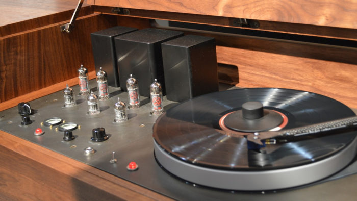 Symbol Audio Unveils the Modern Record Console (2)