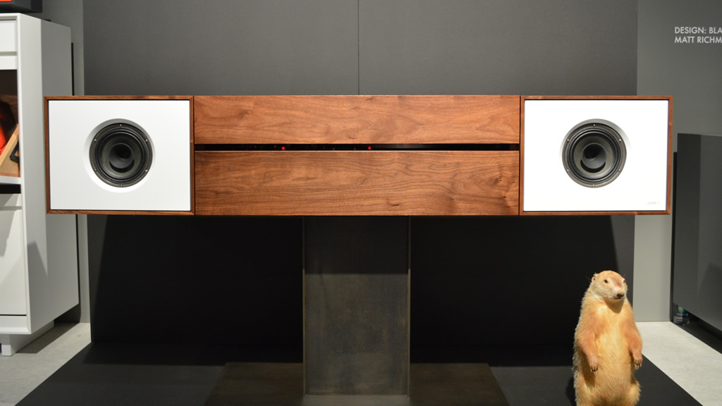 Symbol Audio Unveils the Modern Record Console (3)