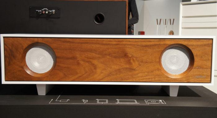 Symbol Audio Unveils the Modern Record Console (4)