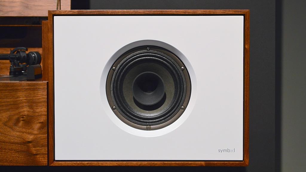 Symbol Audio Unveils the Modern Record Console (5)