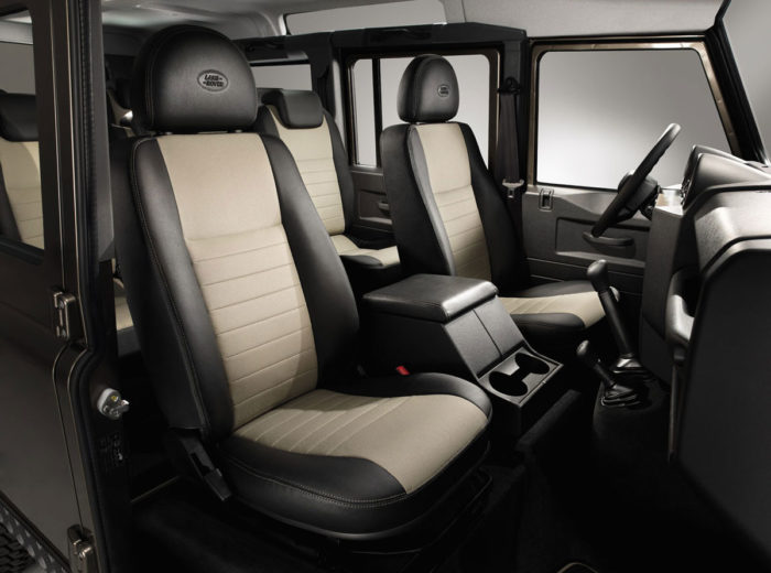 Land Rover Defender XTech (12)