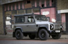 Land Rover Defender XTech (13)