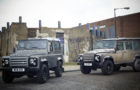 Land Rover Defender XTech (14)
