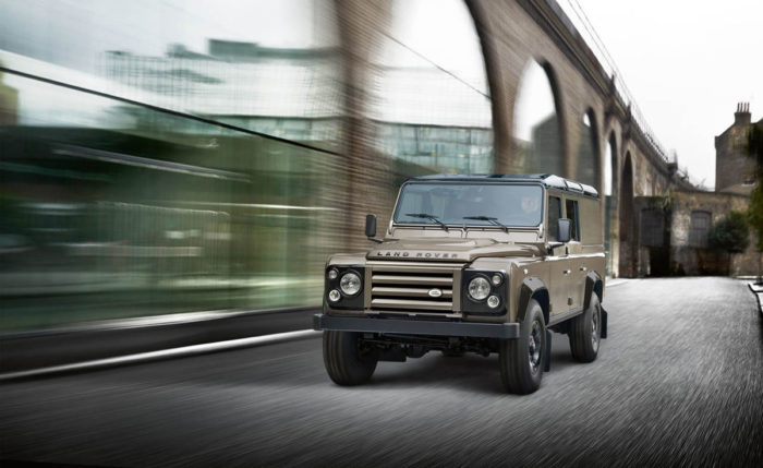 Land Rover Defender XTech (15)