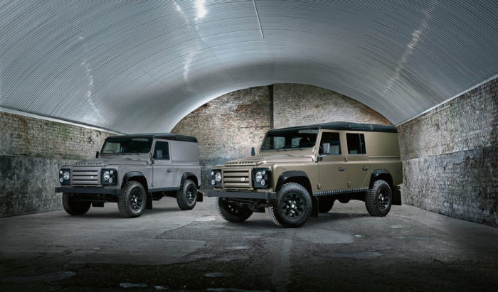 Land Rover Defender XTech (3)