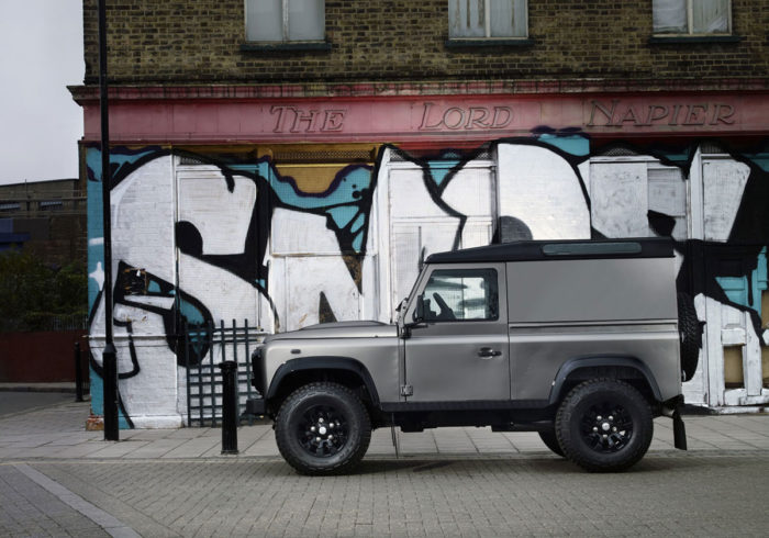 Land Rover Defender XTech (4)