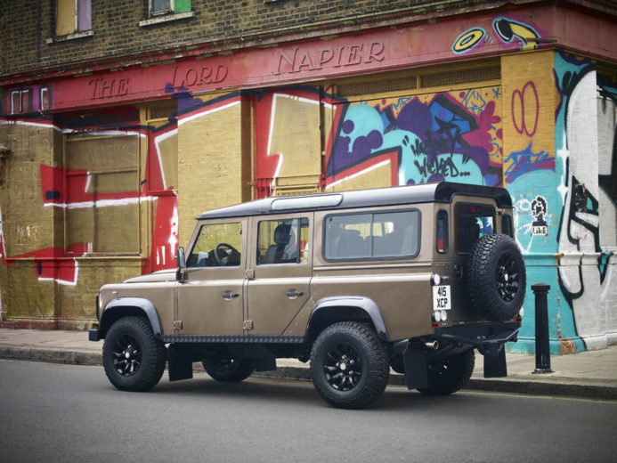 Land Rover Defender XTech (5)
