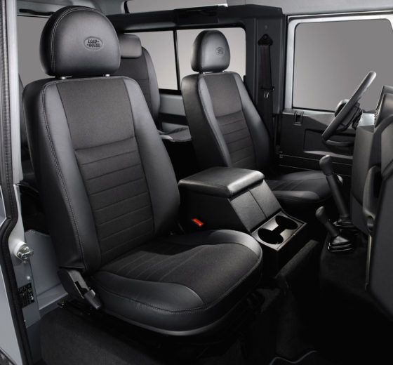 Land Rover Defender XTech (6)