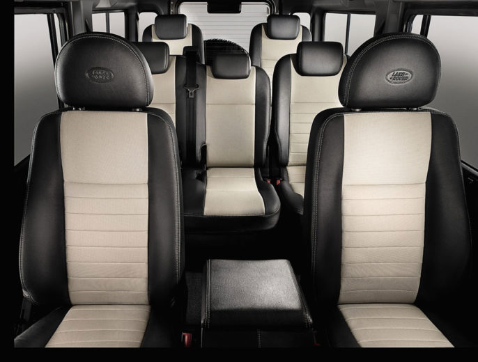 Land Rover Defender XTech (7)