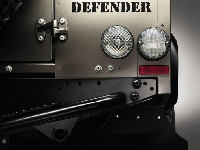 Land Rover Defender XTech (8)