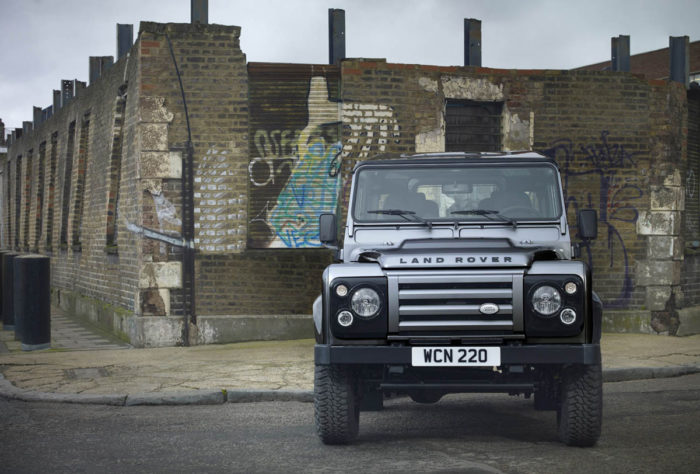 Land Rover Defender XTech (9)