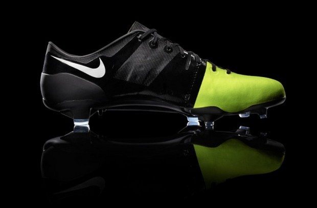 industria Júnior Carretilla  nike green speed 2 for sale Sale,up to 53% Discounts