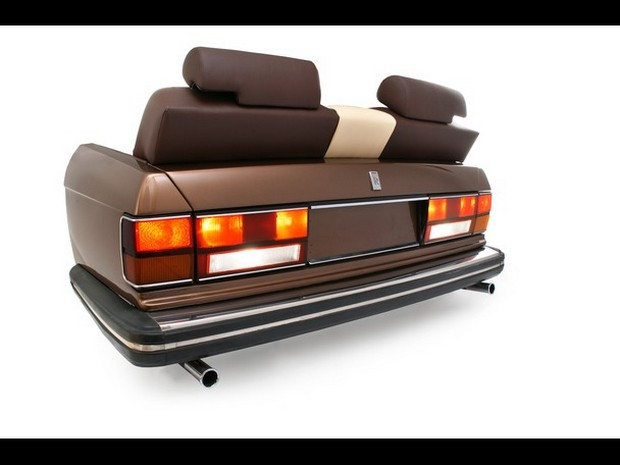 Automotive-Inspired Luxury Furniture by Carsofa (11)