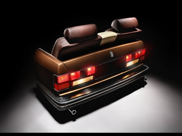 Automotive-Inspired Luxury Furniture by Carsofa (4)