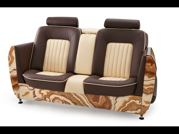 Automotive-Inspired Luxury Furniture by Carsofa (6)