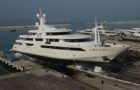 CRN Shipyard's Largest Luxury Yacht: Chopi Chopi (5)