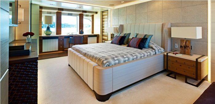 Lavish My Secret Luxury Yacht by Heesen (5)