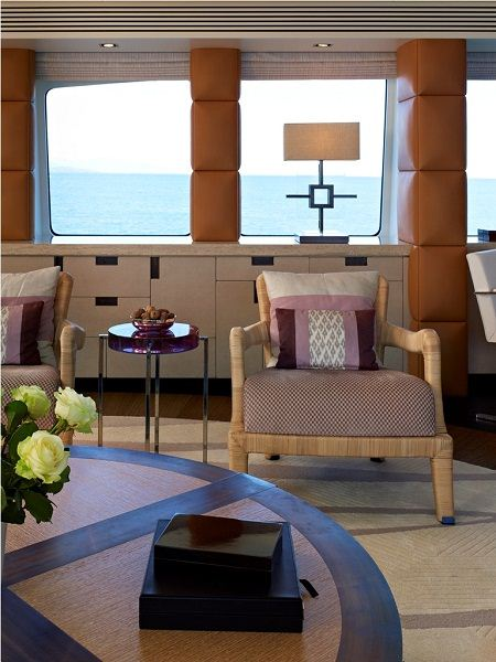 Lavish My Secret Luxury Yacht by Heesen (1)