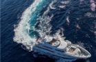 Lavish My Secret Luxury Yacht by Heesen (14)