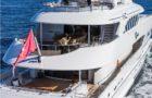 Lavish My Secret Luxury Yacht by Heesen (13)