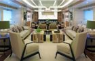 Lavish My Secret Luxury Yacht by Heesen (12)