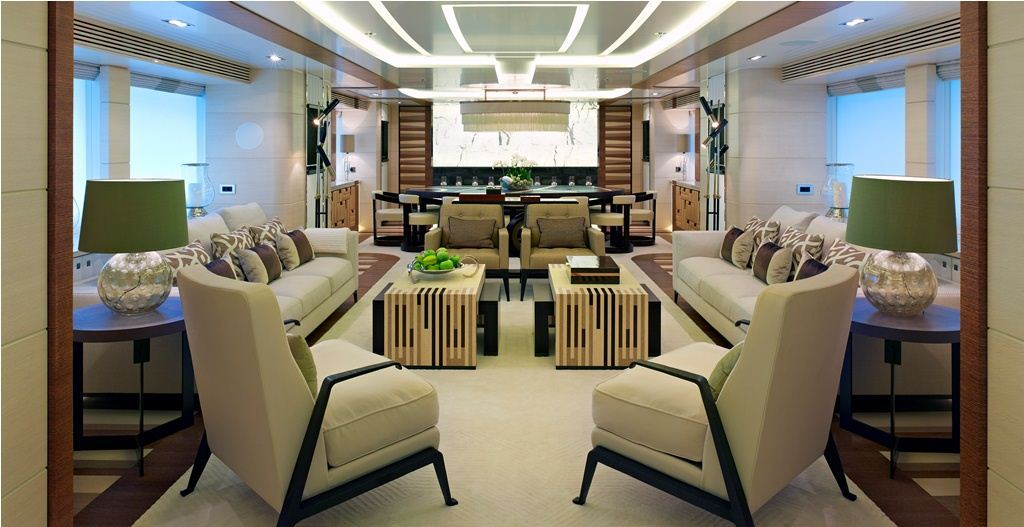 Lavish My Secret Luxury Yacht by Heesen (12)