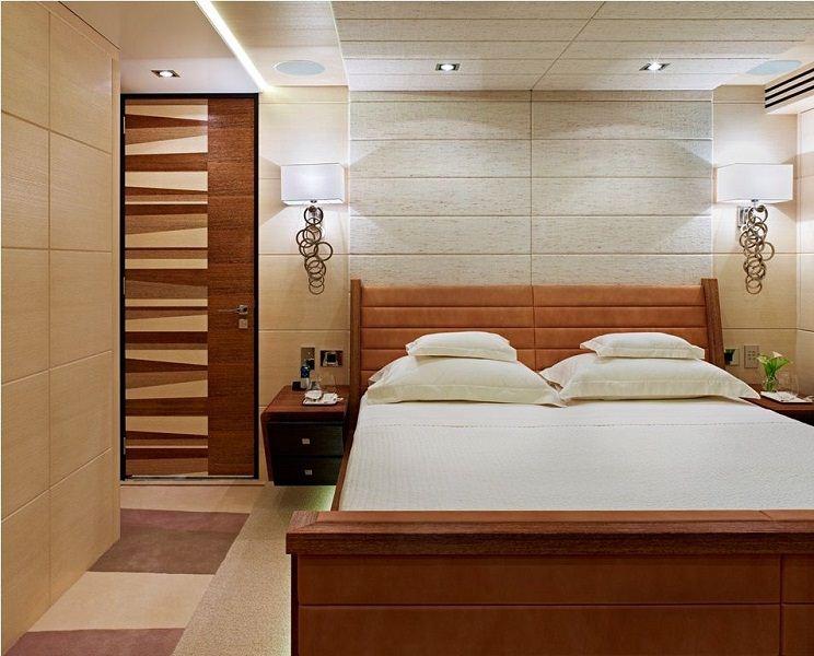 Lavish My Secret Luxury Yacht by Heesen (8)