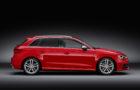 Audi S3 Sportback (18)