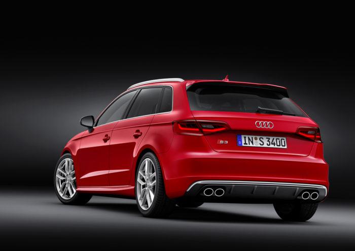 Audi S3 Sportback (17)