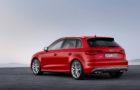 Audi S3 Sportback (15)