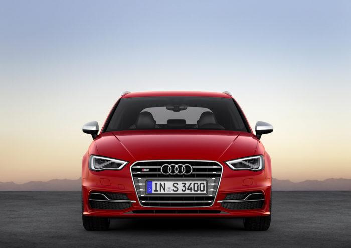 Audi S3 Sportback (13)