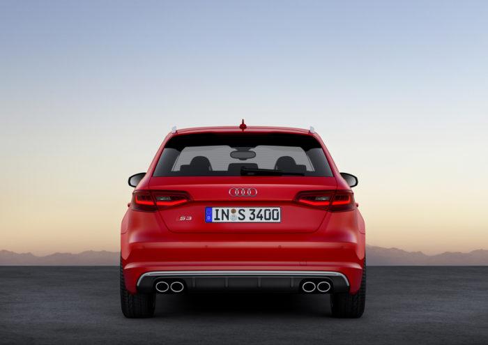 Audi S3 Sportback (12)