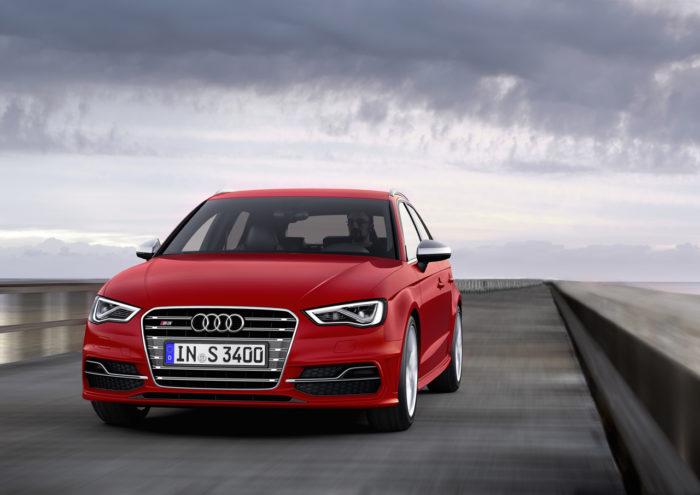 Audi S3 Sportback (11)