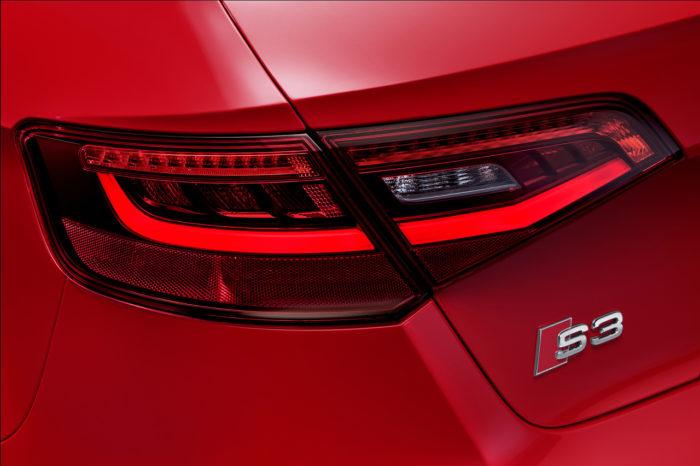 Audi S3 Sportback (9)