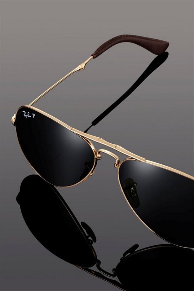 ray ban aviator glasses price