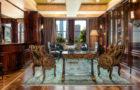 Sherry Netherland Hotel (5)